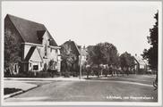500 Arnhem, van Heemstralaan, ca. 1930