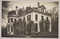 51 Landgoed Rosorum, 1931-01-24