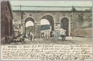 5209 Arnhem, Janspoort, 1903-10-16