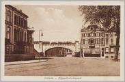 5223 Arnhem - Zijpendaalschepoort, 1926-06-27