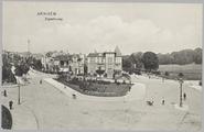 5262 Arnhem Zijpscheweg, ca. 1935