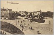 5266 Arnhem Zijpendaalsche Weg, ca. 1925