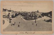 5267 Arnhem Burgemeesterswijk, 1929-08-01