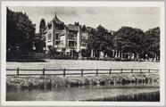 5270 Zijpendaalseweg, Arnhem, 1950-08-19