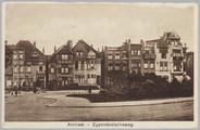 5272 Arnhem, Zijpendaalscheweg, 1928-08-28