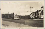 5275 Arnhem, Zypendaalscheweg, 1937-08-06