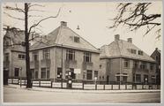 5287 Hoekhuizen Burgemeester Weertsstraat & Zijpendaalschen Weg., 1930-12-31