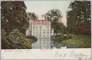 5290 Arnhem Kasteel de Zijp, 1907-05-18