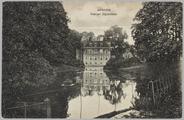 5292 Arnhem kasteel Zijpendaal, 1913-01-04