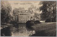 5294 Kasteel Zijpendaal bij Arnhem, ca. 1915