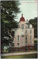 5295 Kasteel Zijpendaal Arnhem, ca. 1920