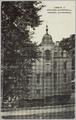 5296 Omstr. v. Arnhem-Zijpendaal, Kasteel Zijpendaal, 1911-12-19