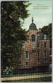 5297 Omstr. v. Arnhem-Zijpendaal Kasteel Zijpendaal, ca. 1915
