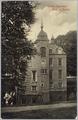 5298 Kasteel Zijpendaal omstr. v. Arnhem, ca. 1910