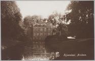 5299 Zijpendaal, Arnhem, ca. 1910