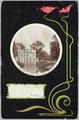 5310 Kasteel De Zijp bij Arnhem, 1902-08-07