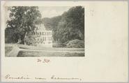 5313 De Zijp, 1905-08-17