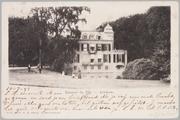 5315 Kasteel de Zijp - Arnhem, 1902-03-10