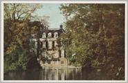 5322 Arnhem, Kasteel Zijpendaal, 1943-09-15
