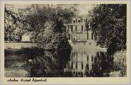 5325 Arnhem Kasteel Zijpendaal, 1943-01-01
