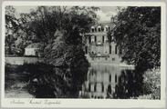 5326 Arnhem Kasteel Zijpendal, 1942-07-27