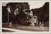 5335 Kasteel Zypendaal, 1928-01-01