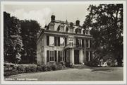 5337 Arnhem, Kasteel Zijpendaal, ca. 1910