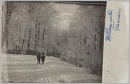 5362 Ingang Zijpendaal, 1911-04-05