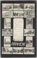 5373 Arnhem [diverse lokaties], 1905-06-03