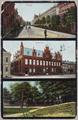 5376 Parkweg, Postkantoor, 1907-03-18