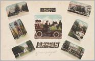 5381 Diverse Locaties in Arnhem, 1908-06-09