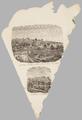 5434-0008 Sonsbeek van den Zijpschen weg gezien Landhuis Sonsbeek, 1868