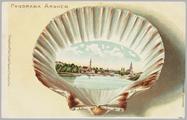 5574 Arnhem, Panorama , ca. 1930