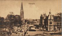 5596-0008 Velperplein, 1922-01-02