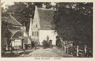 5597-0010 Molen Sonsbeek - Arnhem, ca. 1920