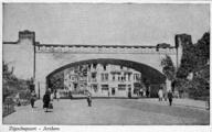 5614 Zijpschepoort - Arnhem, ca. 1935
