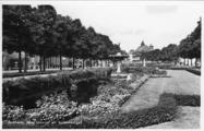 5615 Arnhem, Jans binnen en buitensingel, ca. 1950