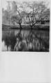 5617 Arnhem Lauwersgracht, ca. 1935