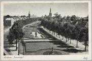 635 Arnhem, Janssingel, 1949-07-12