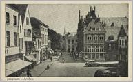 731 Jansplaats - Arnhem, 1950-08-23