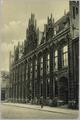 732 Arnhem, Postkantoor, 1908-07-20