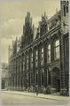 733 Arnhem Postkantoor, 1908-07-20