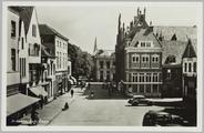 758 Arnhem, Jansplaats, ca. 1935