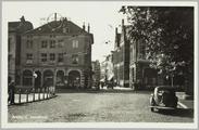 772 Arnhem, Jansstraat, ca. 1950