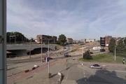 4598 Arnhem Centraal, 06-06-2003