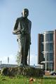 5770 Pieter van Tienhoven, 31-10-2006