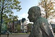 5771 Pieter van Tienhoven, 31-10-2006