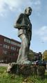 5773 Pieter van Tienhoven, 31-10-2006