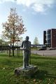 5774 Pieter van Tienhoven, 31-10-2006