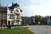6960 Zijpendaalseweg, 08-11-2005